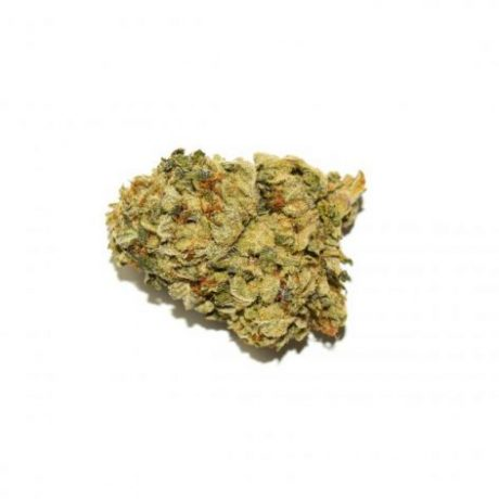 GREEN CRUSH SATIVA
