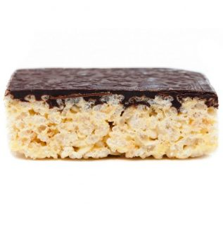 Rice Crispy Squares 60mg