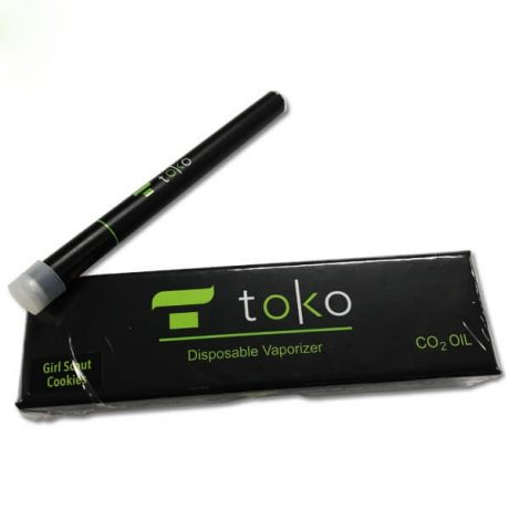 toko pen girls cout cookies