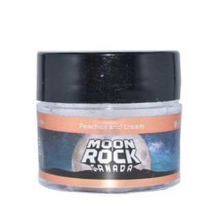 Peaches and Cream Moon Rocks