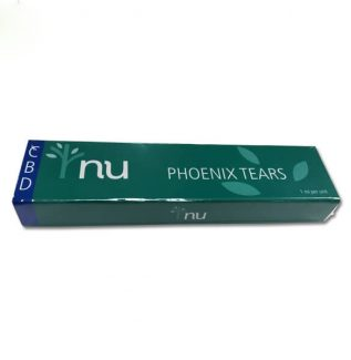 Phoenix Tears 200mg CBD